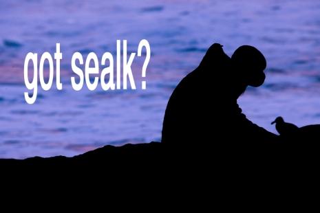 got_sealk