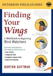 Finding Wings 0618782168_hres