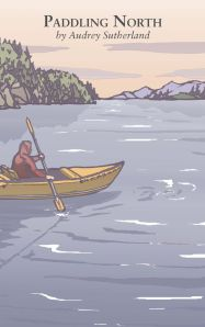 Paddling North