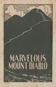 1Marvelous Mount Diablo Full