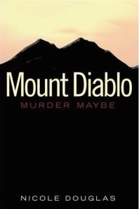 Mount Diablo Murder Maybe