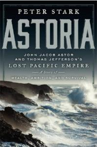 astoriastark