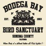 http://www.redbubble.com/people/gus3141592/works/8448992-bodega-bay-bird-sanctuary