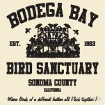 http://www.redbubble.com/people/gus3141592/works/8448992-bodega-bay-bird-sanctuary