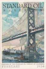 Bay-Bridge-1934-Standard-Oil-Bulletin_FINAL