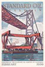 Bay-Bridge-Bridge-1936-Standard-Oil-Bulletin_web