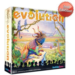 evolution_box_rt_2nd_edition_1024x1024