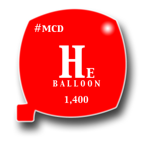 mcd_ballon