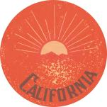 Golden-California_WEB