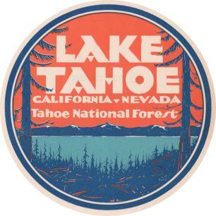 Lake-Tahoe_WEB