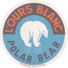 PolarBear_WEB