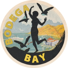 Bodega Bay_FINAL-v2_web